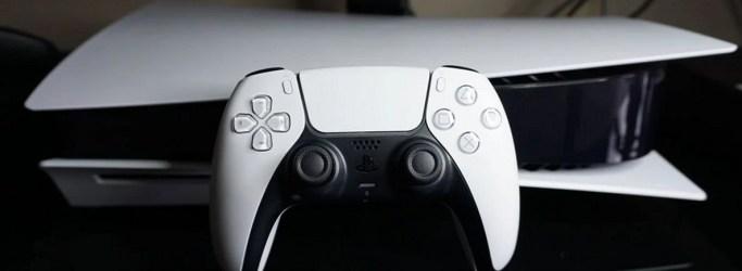 Fungsi Tombol 'Create' Di PS5