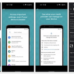 Google Buat Aplikasi Untuk Kreditor