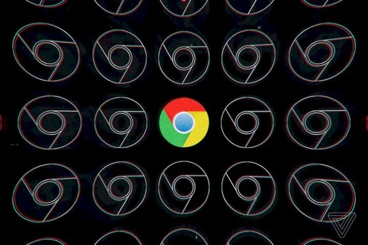 Google Chrome Hadirkan Pembaruan