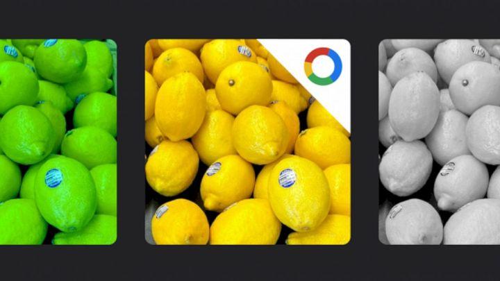 Google Foto Punya Fitur Pengeditan