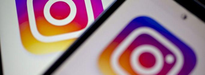 Cara Mudah Mengamankan Akun Instagram