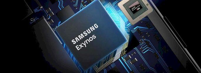 Chipset Exynos Baru Segera Meluncur 12 Januari