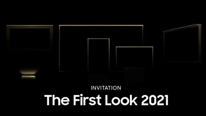 Masa Depan Layar Samsung Tahun 2021