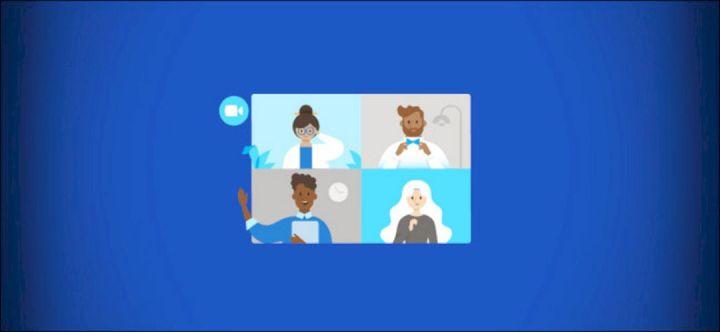 Mengenang Fitur 'MEET NOW' Di Windows 10