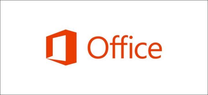 Mengubah Lokasi Penyimpanan Default Microsoft Office