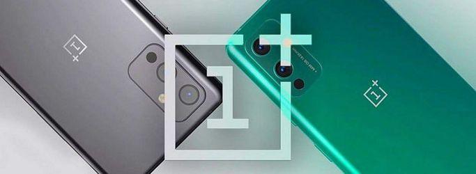 OnePlus 9 Lite Segera Meluncur