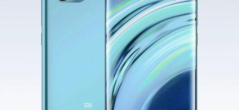 Tanggal Peluncuran Xiaomi Mi 11 Bocor