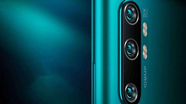 Xiaomi Akan Hadirkan Smartphone Kamera 108MP