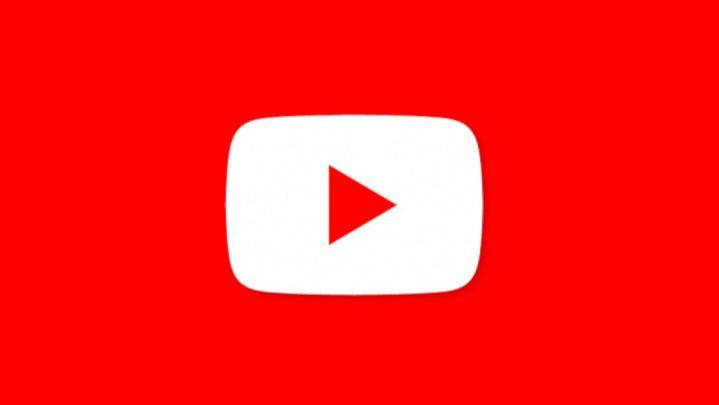 YouTube Uji Unduhan Lintas Perangkat
