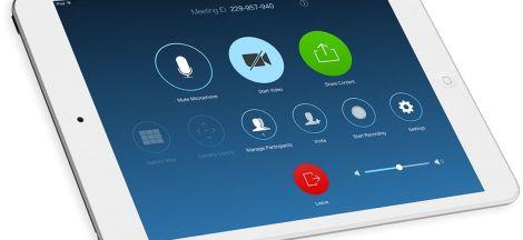 Zoom Jadi Aplikasi Populer Di Apple Di Tahun 2020
