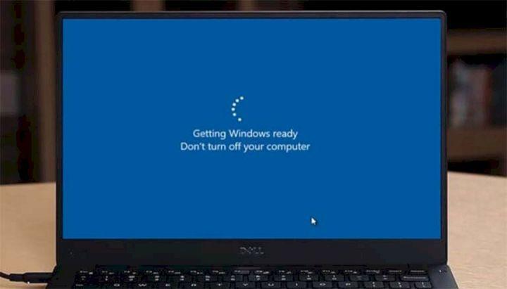 Cara Melihat Pembaruan Windows 10