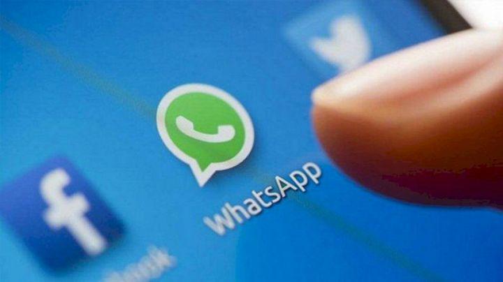 Cara Mengatur Wallpaper Di Chat WhatsApp