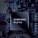 Prosesor Exynos Khusus PC