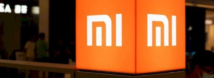 Xiaomi Redmi 9T Meluncur 8 Januari