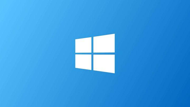 Pembaruan Windows 10