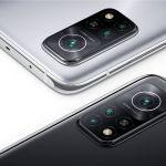 Redmi K40 Akan Ditenagai Chipset Snapdragon 8 Series