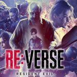 Cara Download Game Resident Evil ReVerse