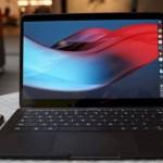 Cara Mudah Instal Windows Pada Chromebook