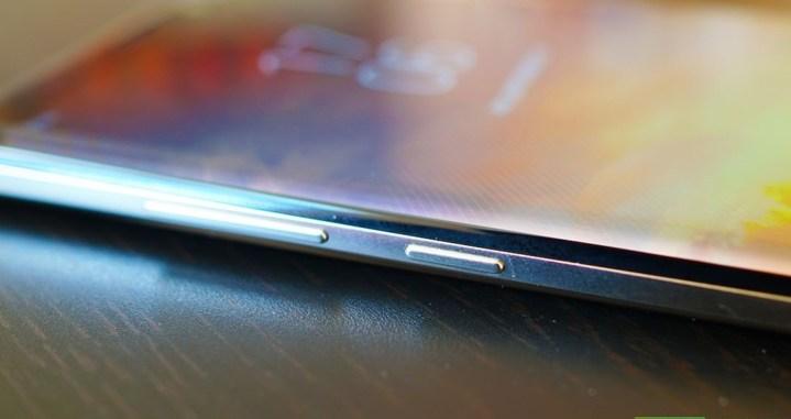 Cara Mudah Menonaktifkan Tombol Bixby Samsung