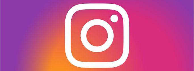 Menambahkab Caption Otomatis Pada Instagram Stories