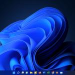 5 Perubahan Besar Pada Windows 11