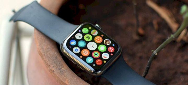 Cara Mengaktifkan Fall Detection Pada Apple Watch