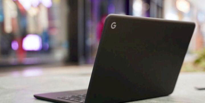 Cara Menjalankan Microsoft Office Pada Chromebook