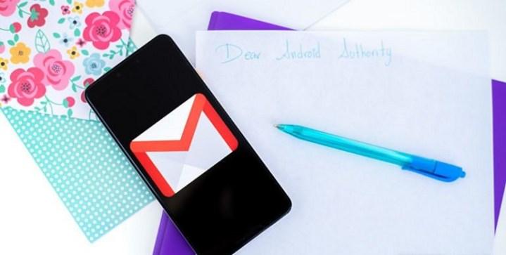 Cara Mudah Membuat Email Grup