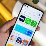 Cara Mengatasi Google Play Store Tidak Terhubung
