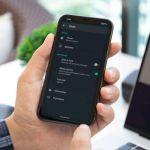 Cara Mudah Menggunakan Dual Akun WhatsApp