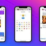Cara Mudah Menggunakan Soundmoji Facebook Messenger