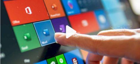 Microsoft Desak Pengguna Lakukan Update Sistem Windows
