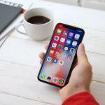 Cara Membuat File ZIP Pada IPhone