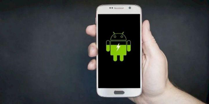 Cara Memeriksa Kesehatan Baterai Pada Ponsel Android