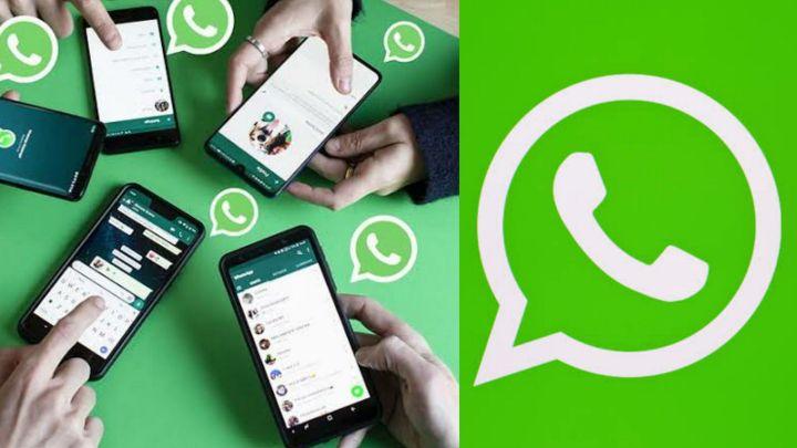 Fitur WhatsApp Yang Jarang Pengguna Gunakan