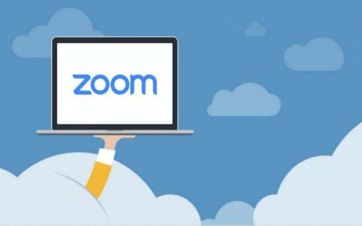 Fitur Zoom Meeting Yang Tersembunyi