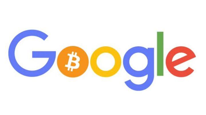 Google Ijinkan 'Ads Bitcoin'