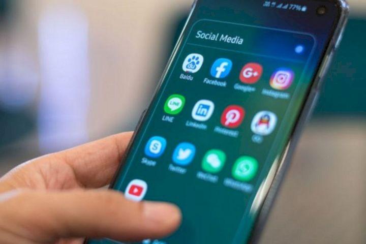 Membatasi Aplikasi Bekerja Di Android