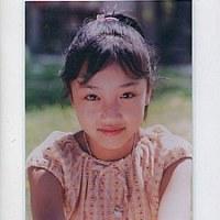 [SS-018]清流の森 河崎有紀 11歳