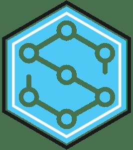 steinhauer.software logo