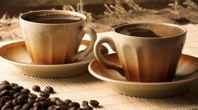 Two-Cup-of-Fresh-Coffee-1024x575