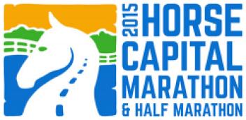 Horse Capital Marathon