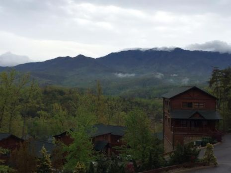 gatlinburg1