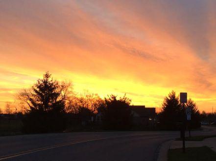 sunrise4.12.15