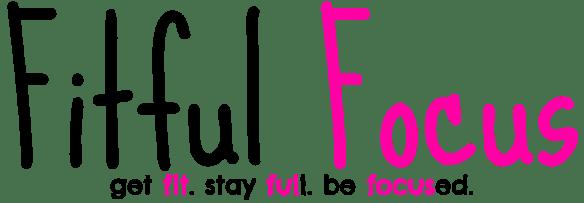 fitfulfocus