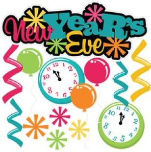 New-Year-Eve-Clip-Art-2016-07