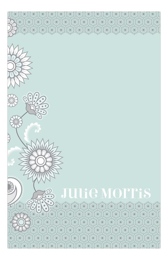 mod-floral-aqua-notepad-dmdd-nn58pna215dmdd