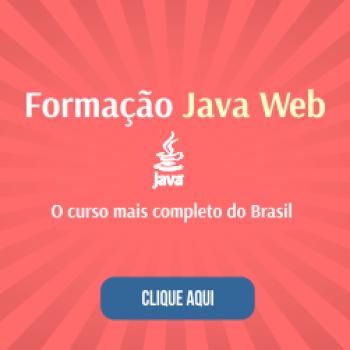 Java Completo