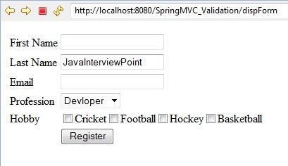Spring_MVC_Custom_Exception_Handling