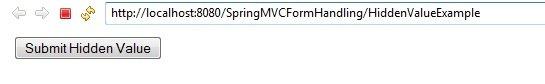 Spring_MVC_Form_HiddenValue